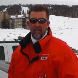 Bryan Langerud