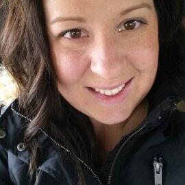 32b80ba173e Jenny Zeeman (jwzeeman) on Pinterest