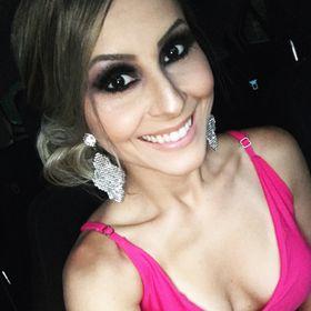 Nathalia Arci Vilela