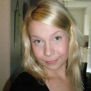 Katriina Kaikkonen