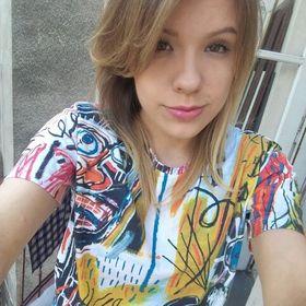 Agnieszka Z