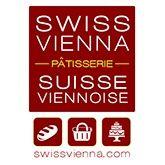 Swiss Vienna