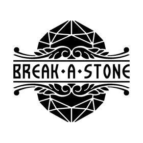 Break A Stone