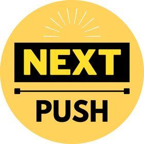 NextPush