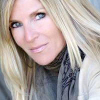 Lori Gilder  Interior Makeovers Inc. Interior Designer