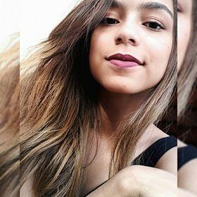 Flavia Gramacho