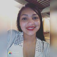 Alejandra Morales Zabala