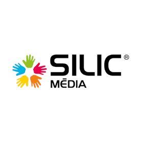 Silic Média, Vaši specialisté na reklamní předměty
