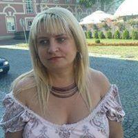 Lucyna Stacherczak