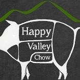 Happy Valley Chow