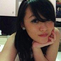 Anastasia Liu