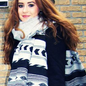 Rosanne van Eck