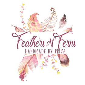 feathersnferns