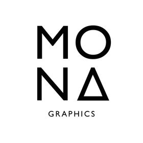 MONAgraphics.at