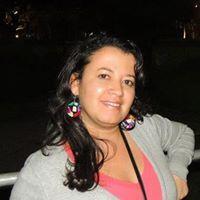 Dolly Marcela Carreño