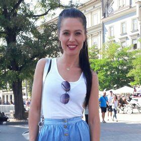 Justyna Kucab