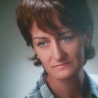 Małgorzata Wojtarowicz Popiela