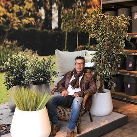 Murat Cihan