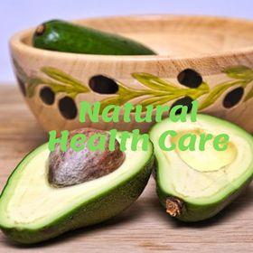 Naturall Health