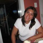 Roxana Arias