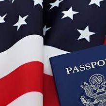 Visa And Passport Agency