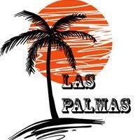 Las Palmas Matamoros