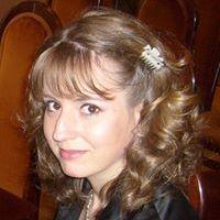 Veronika Bordásné Hegedűs