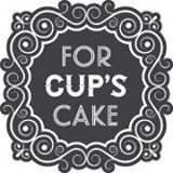 For Cup's Cake New Zealand