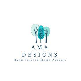 AMA Designs