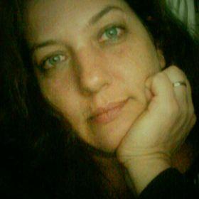 Luciana Marteletti Milanez