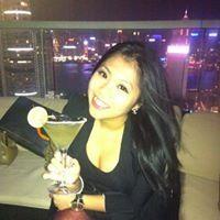 Twiggy Cheung