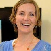 Kristin Yorman