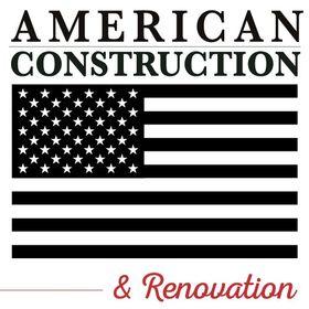 American Construction & Renovation LLC