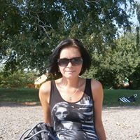 Marcela Štiková
