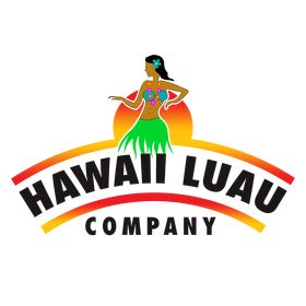 Hawaii Luau Company/ Hawaii Entertainment and Wedding Specialists