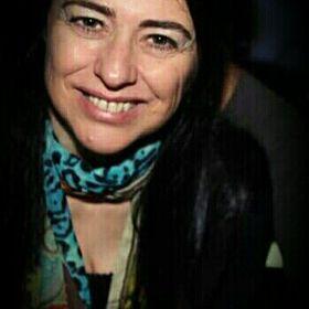 Roberta Carucci