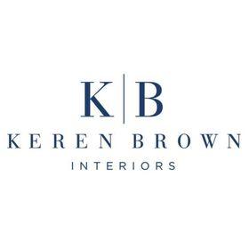 Keren Brown Interiors