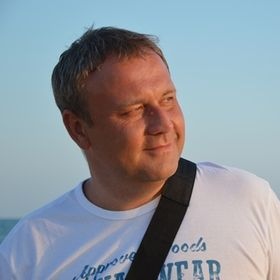 Marek Bodnar
