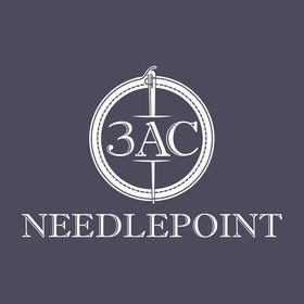3AC_Needlepoint