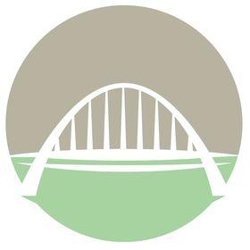 Bridgetown Nutrition, LLC