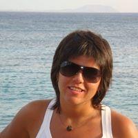 Ariadna Solana Pérez