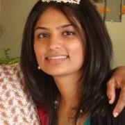 Sinali Patel