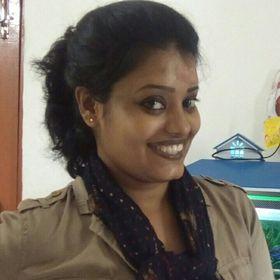 Diksha Dewani