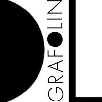 Grafolin