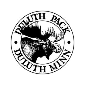 Duluth Pack - Lifetime Guaranteed Made in America Bags and Packs