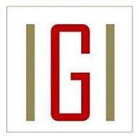 ItalyGolf Tourism Platform