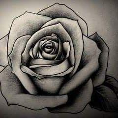 Kač Růžičková