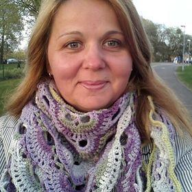 Tamara Varicak