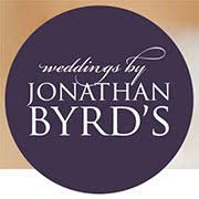 Weddings by Jonathan Byrd's