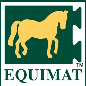 Equimat North America